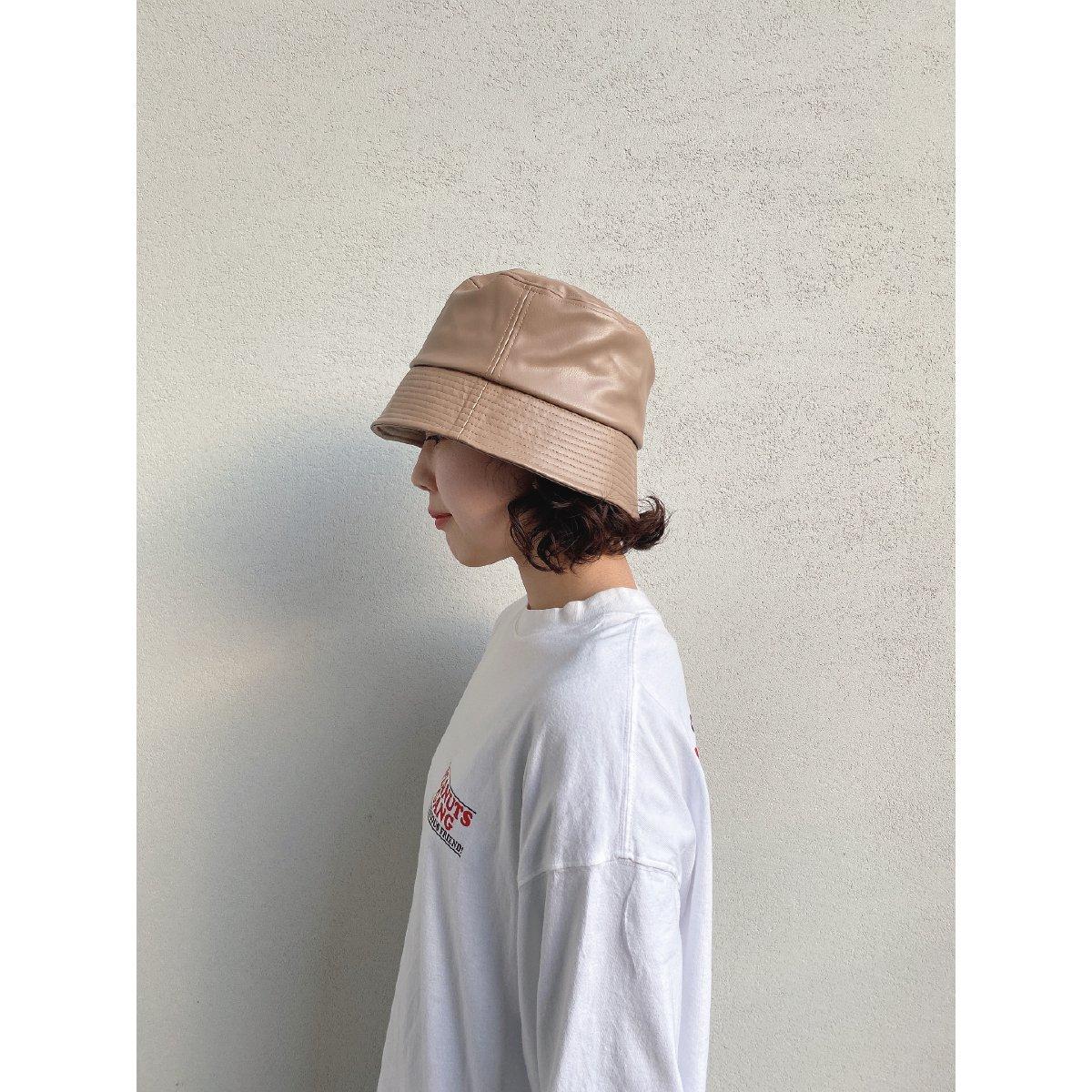 Killer Hat 詳細画像8