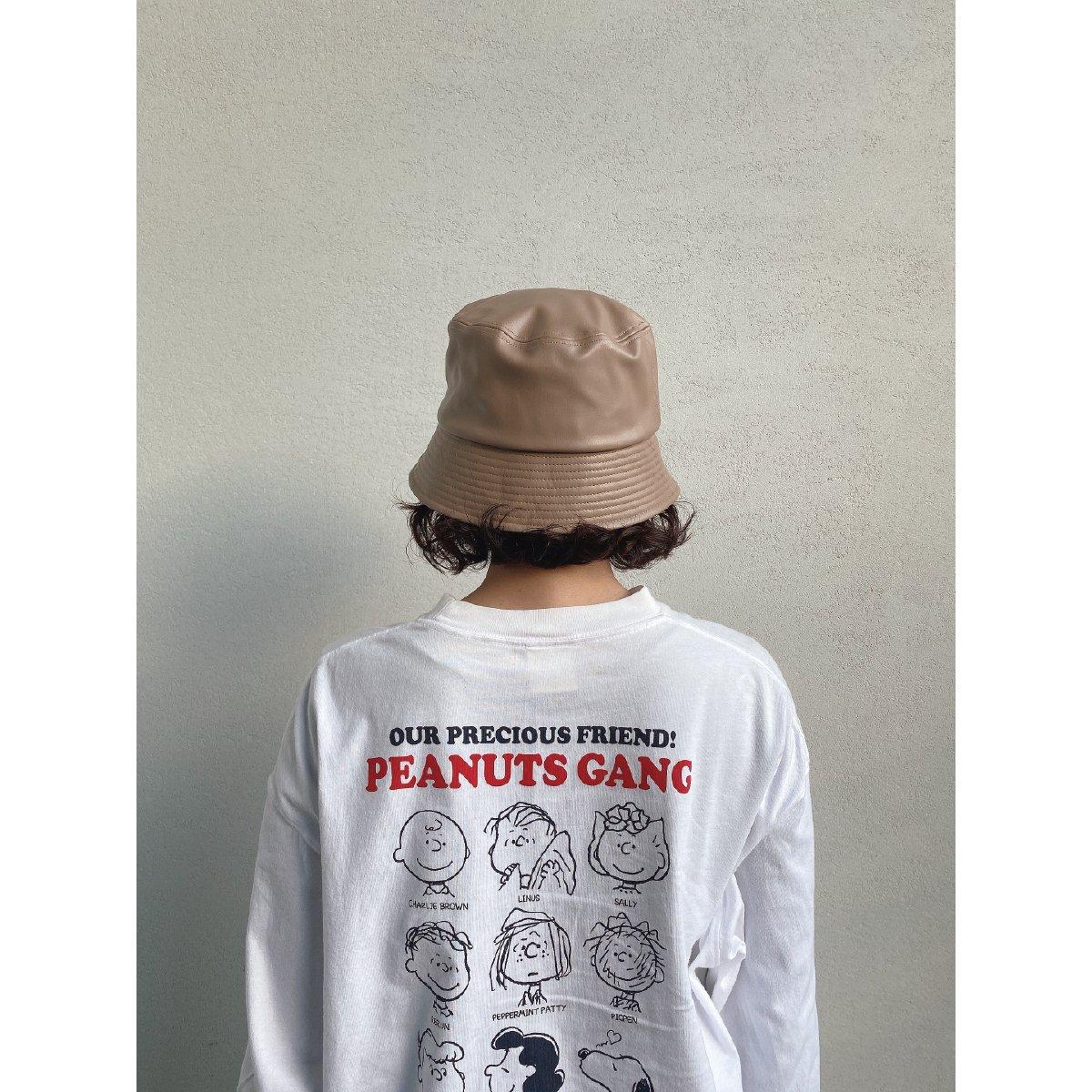 Killer Hat 詳細画像9