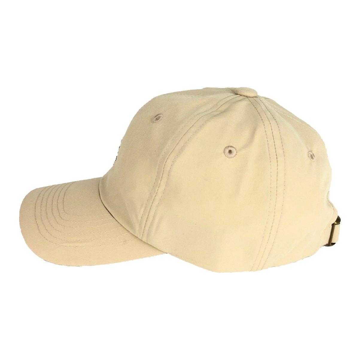 My Buddy Cat Cap 詳細画像15