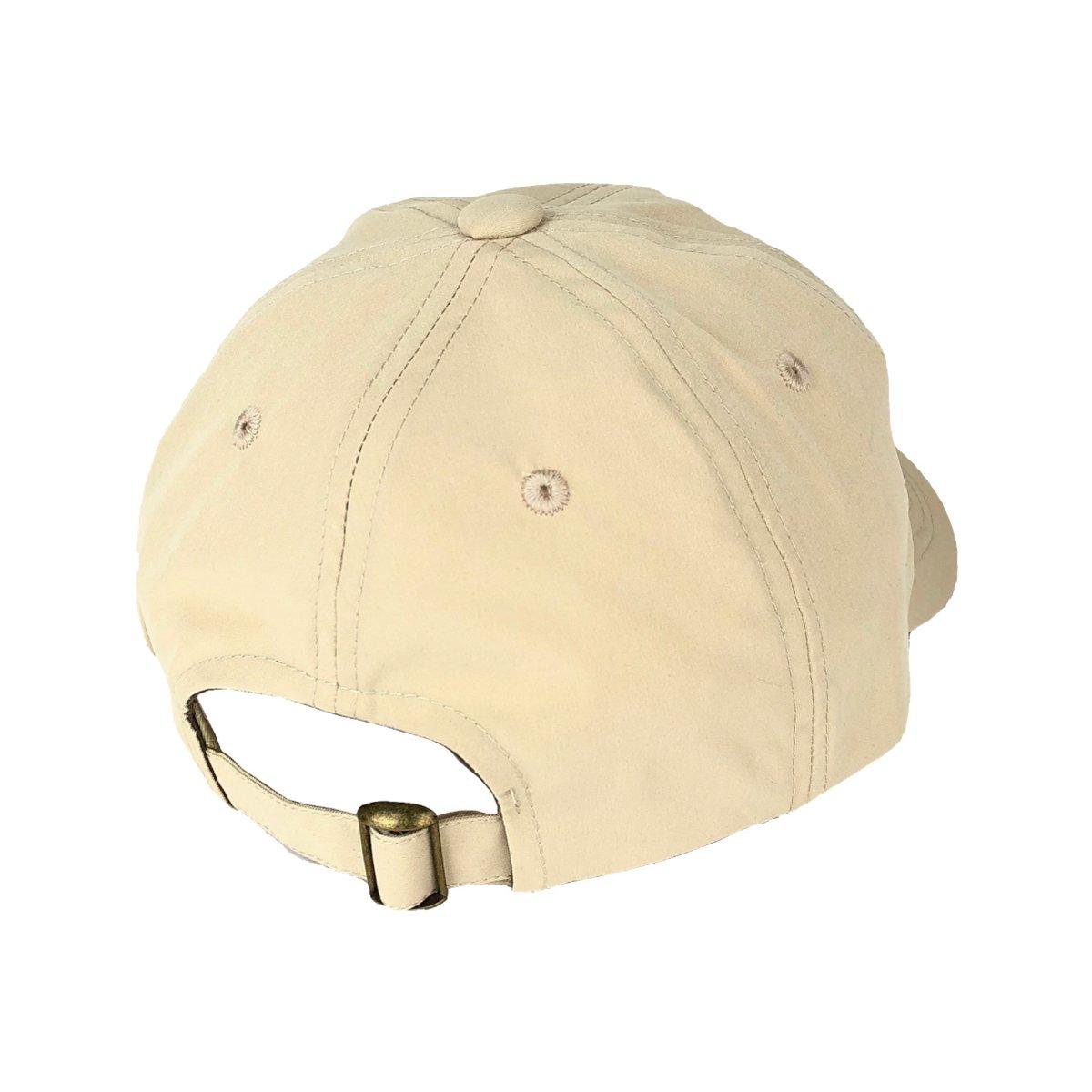 My Buddy Cat Cap 詳細画像16