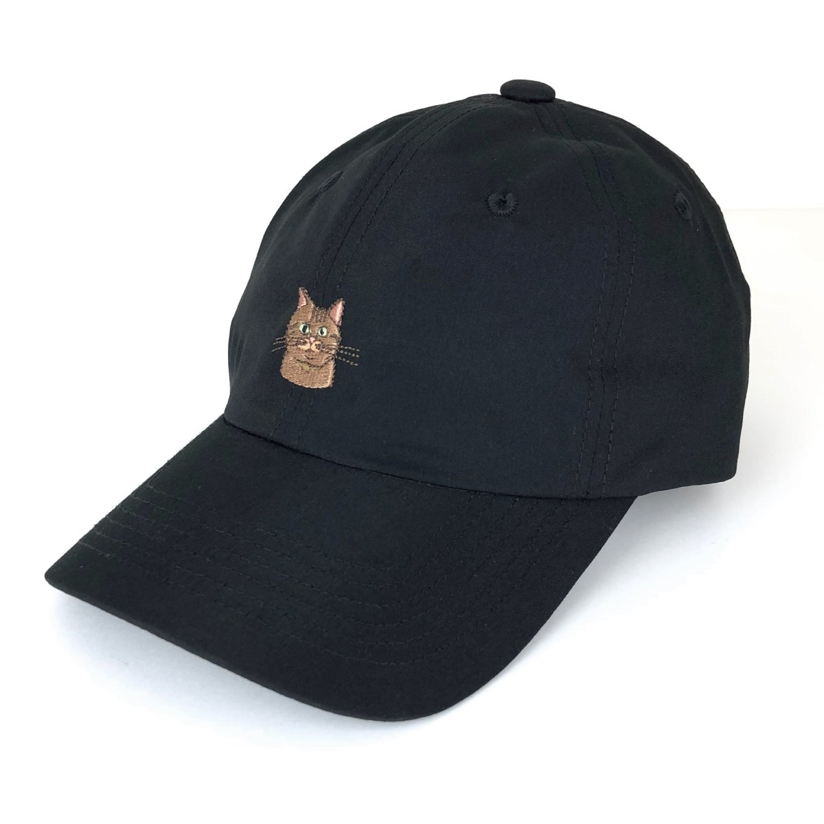 My Buddy Cat Cap 詳細画像4