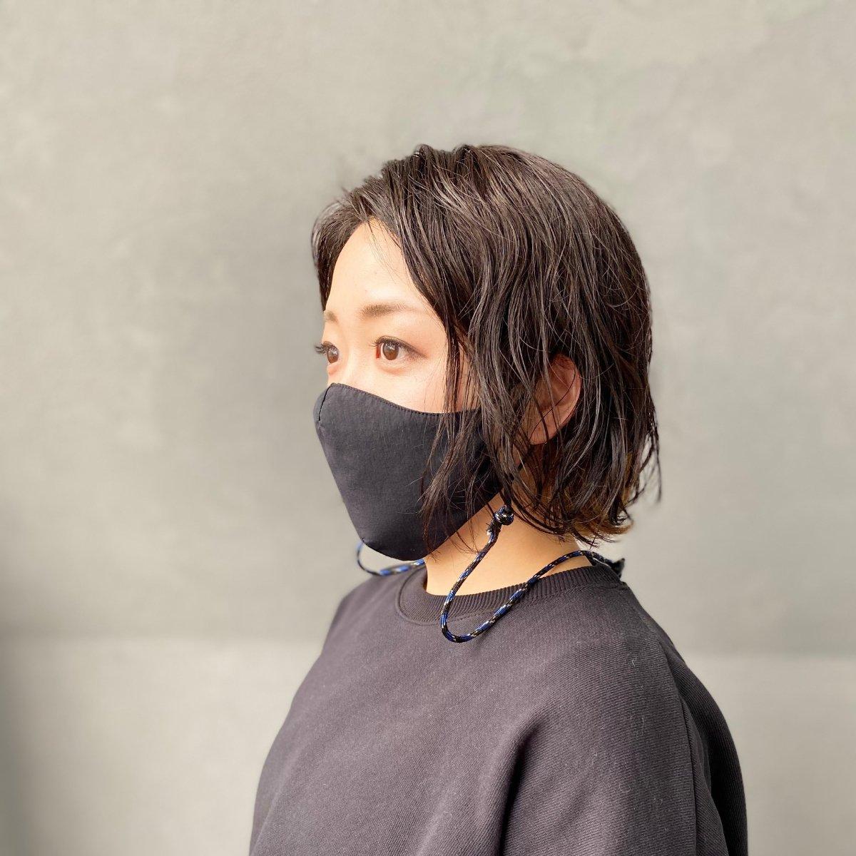 Strap Set Mask 詳細画像16