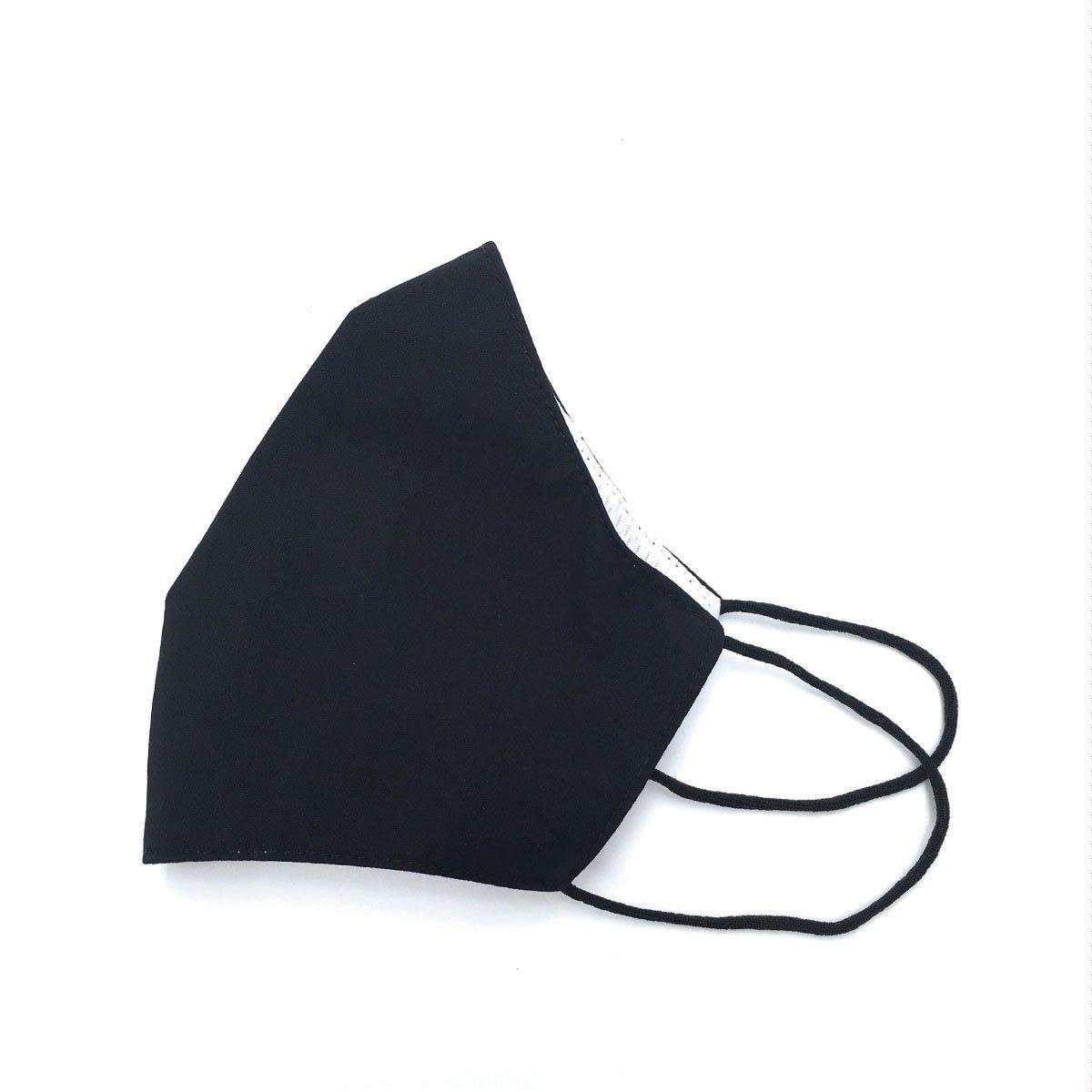 Strap Set Mask 詳細画像5