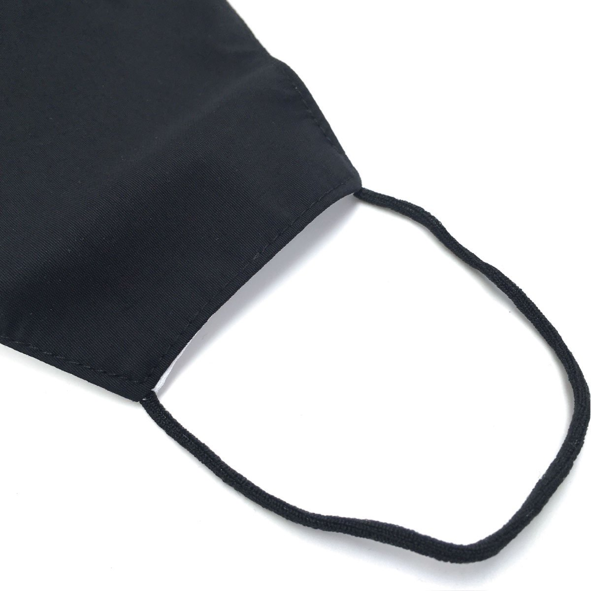 Strap Set Mask 詳細画像8