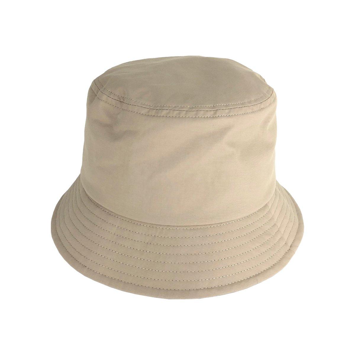 Genius BK Hat 詳細画像1
