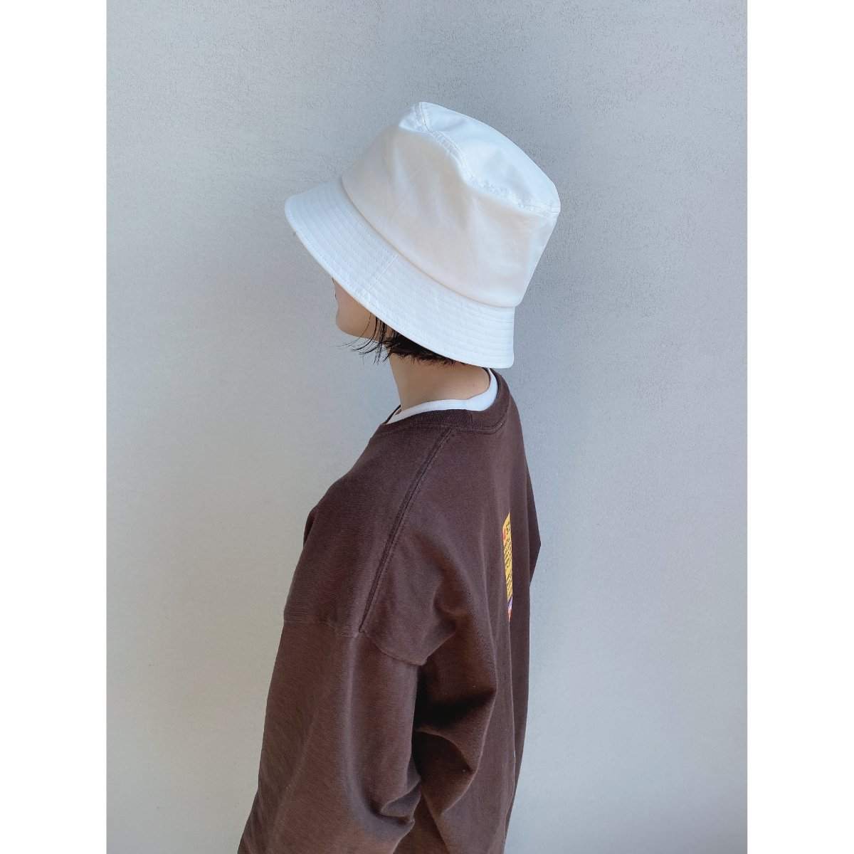 Genius BK Hat 詳細画像12