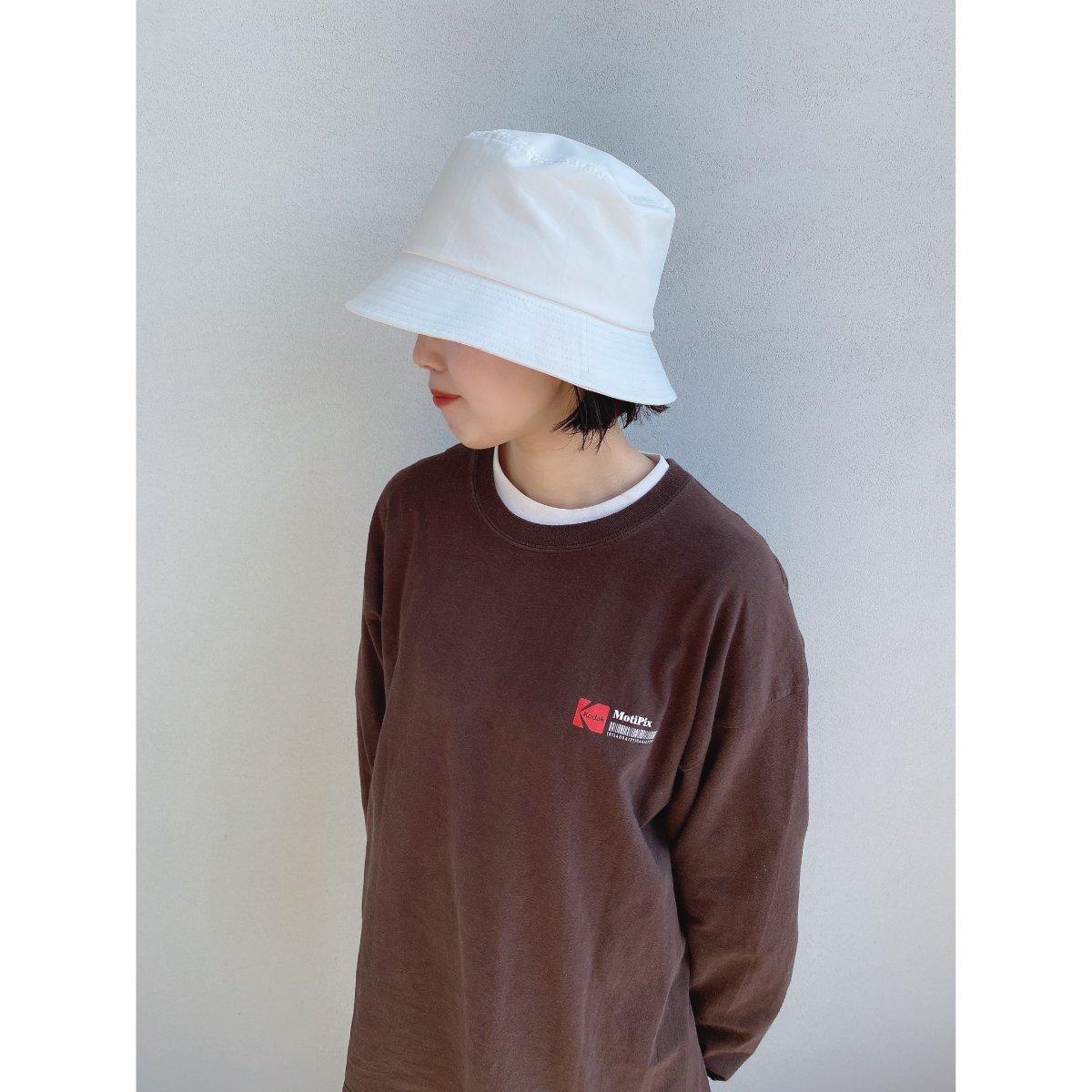 Genius BK Hat 詳細画像13