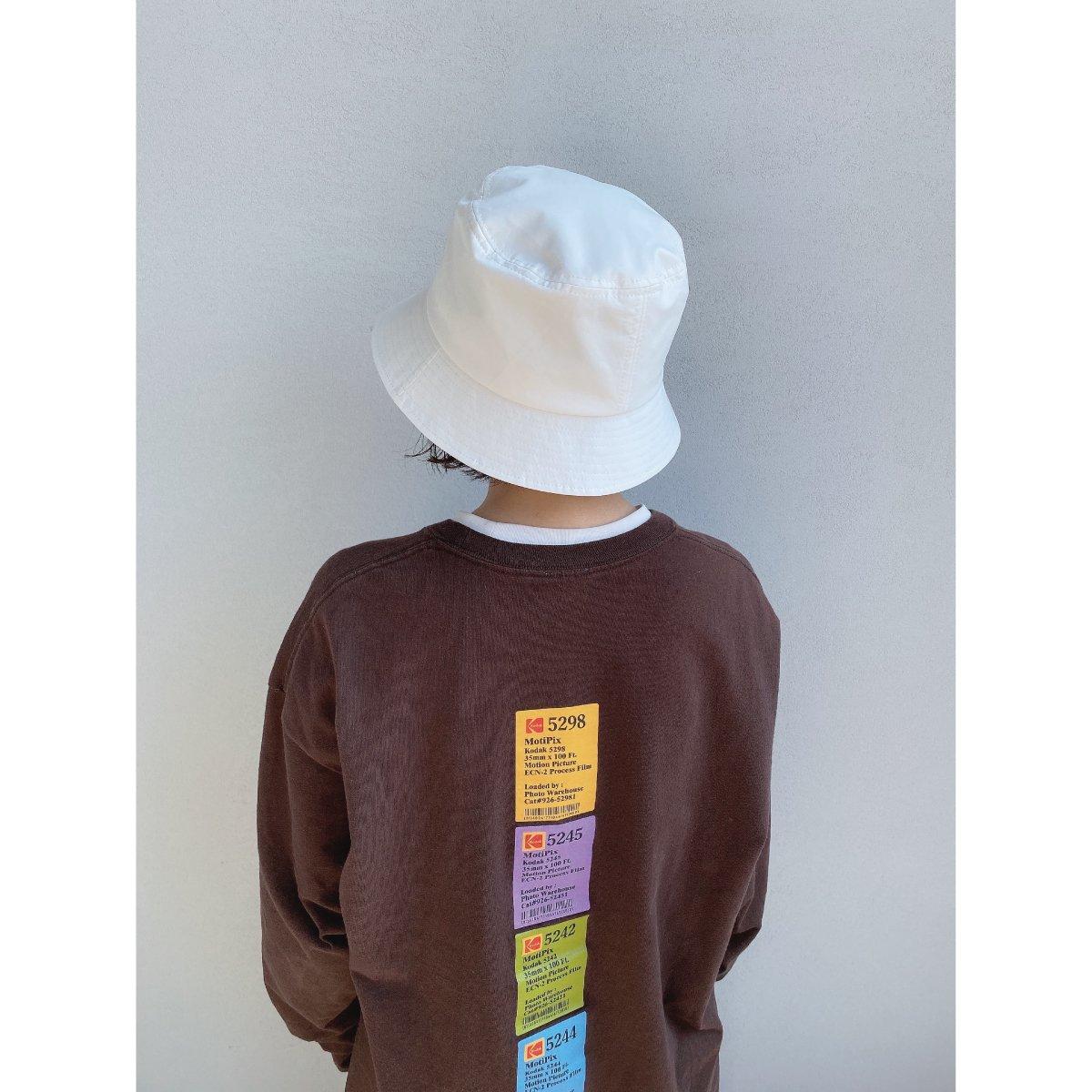 Genius BK Hat 詳細画像14
