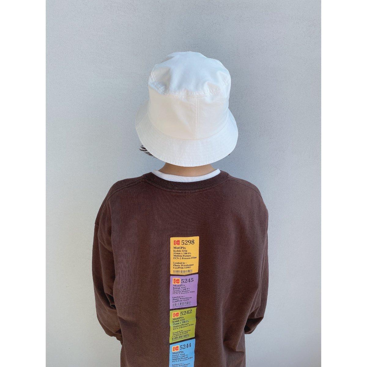 Genius BK Hat 詳細画像15