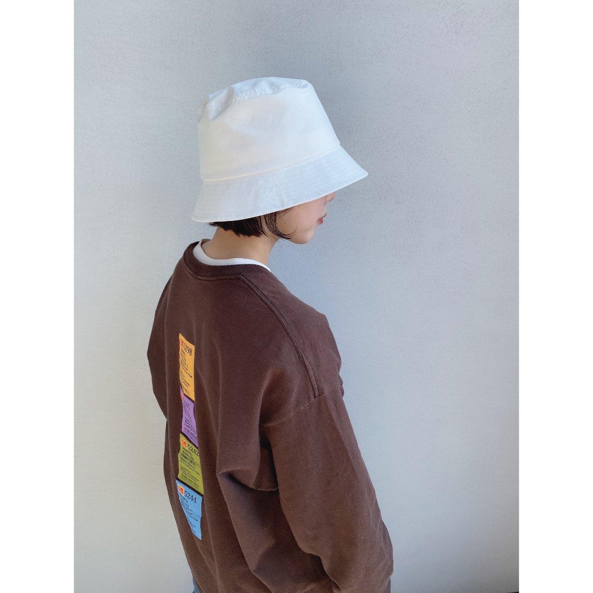 Genius BK Hat 詳細画像16