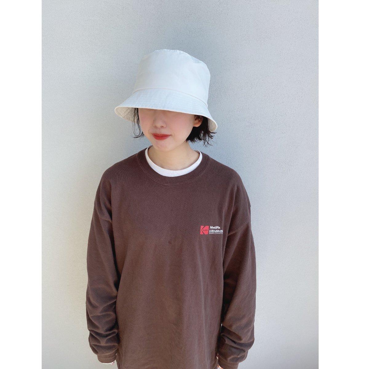 Genius BK Hat 詳細画像17