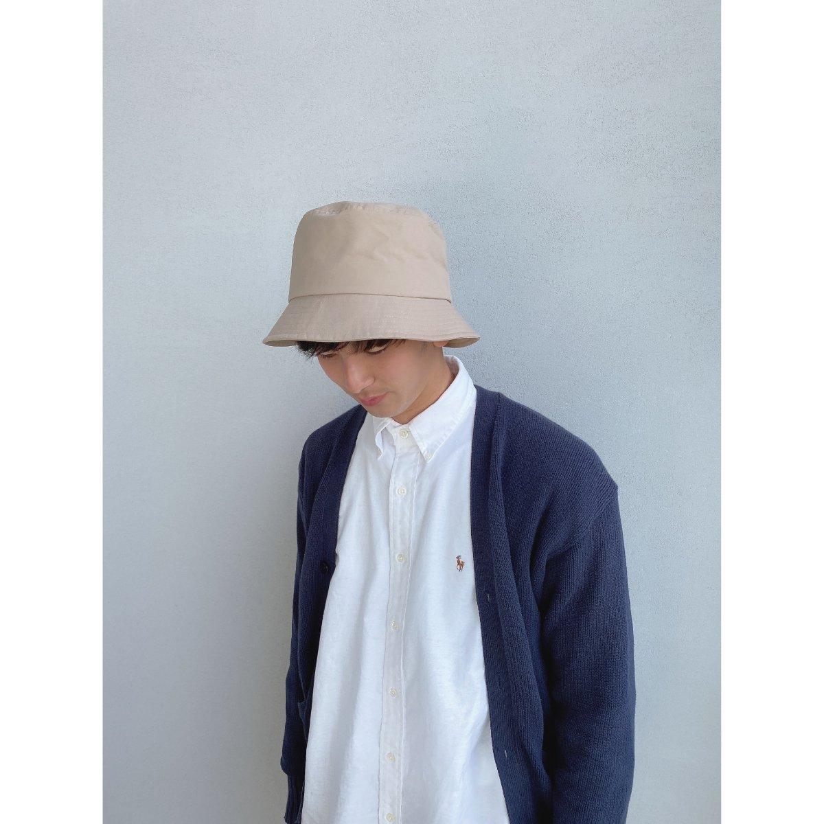 Genius BK Hat 詳細画像18