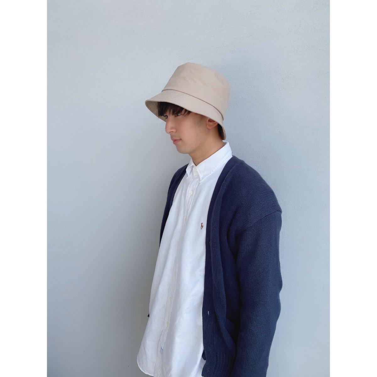Genius BK Hat 詳細画像19
