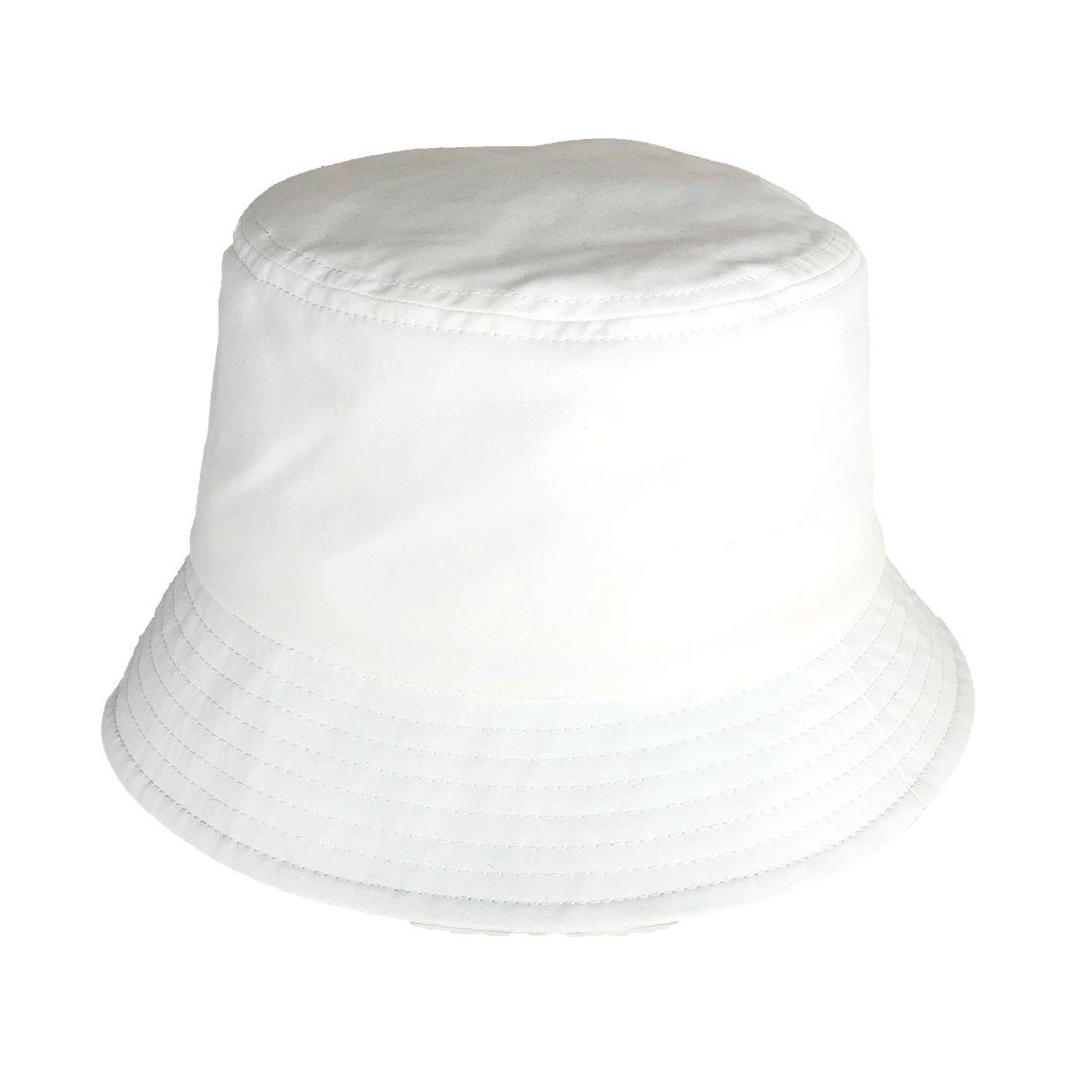 Genius BK Hat 詳細画像2