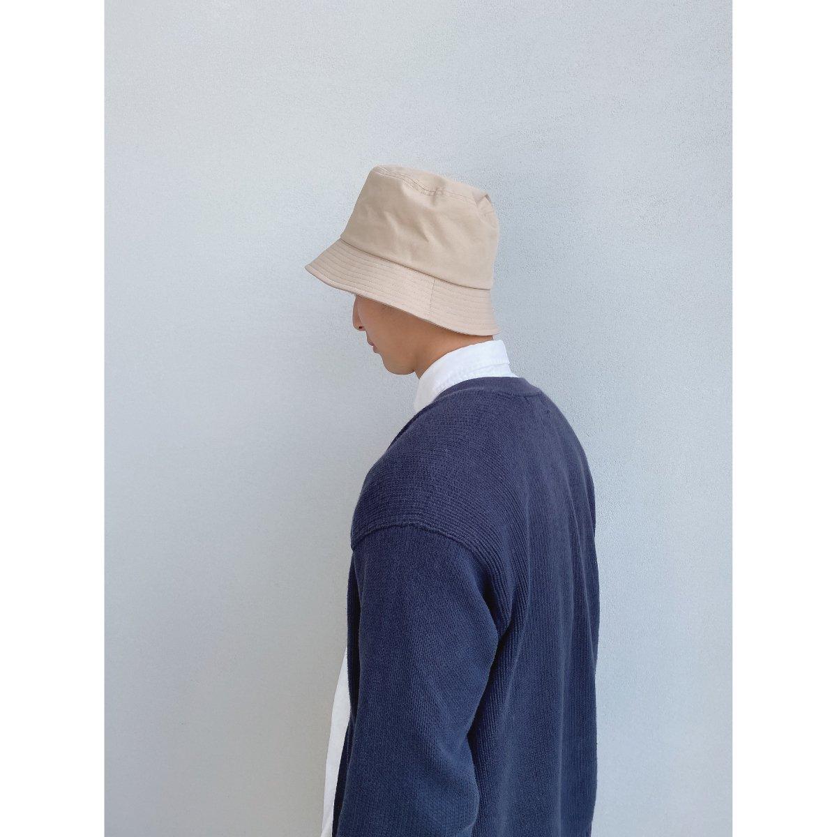 Genius BK Hat 詳細画像20