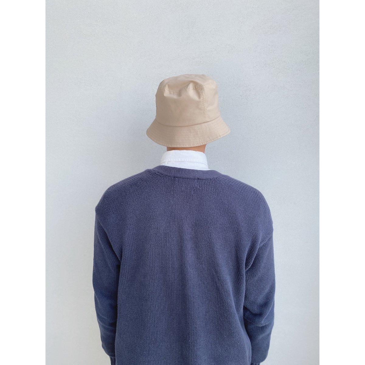 Genius BK Hat 詳細画像21