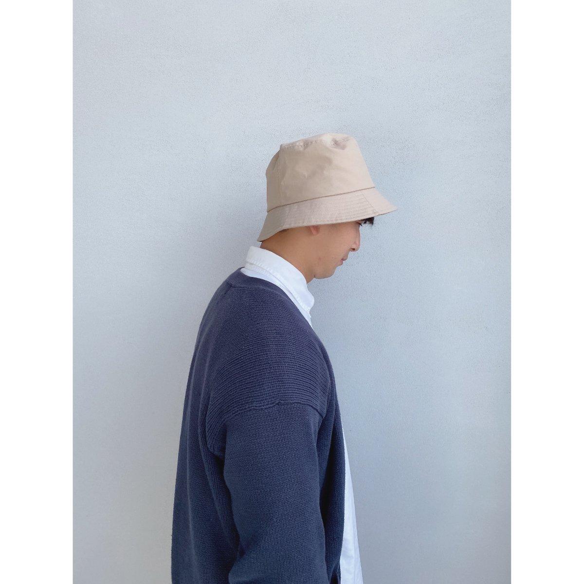 Genius BK Hat 詳細画像22