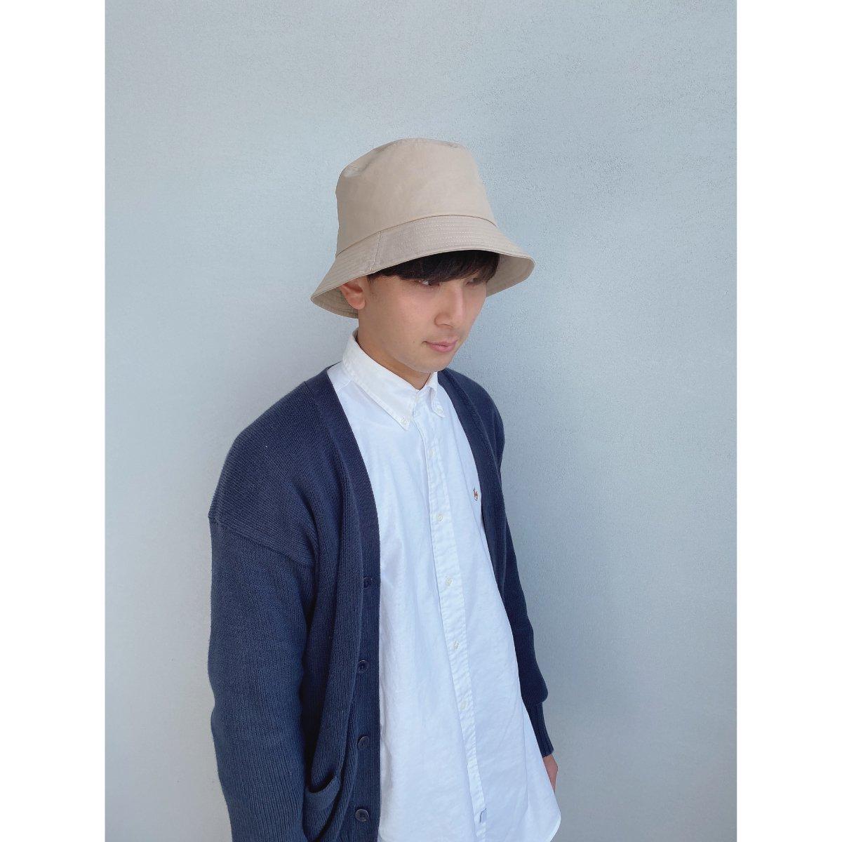 Genius BK Hat 詳細画像23