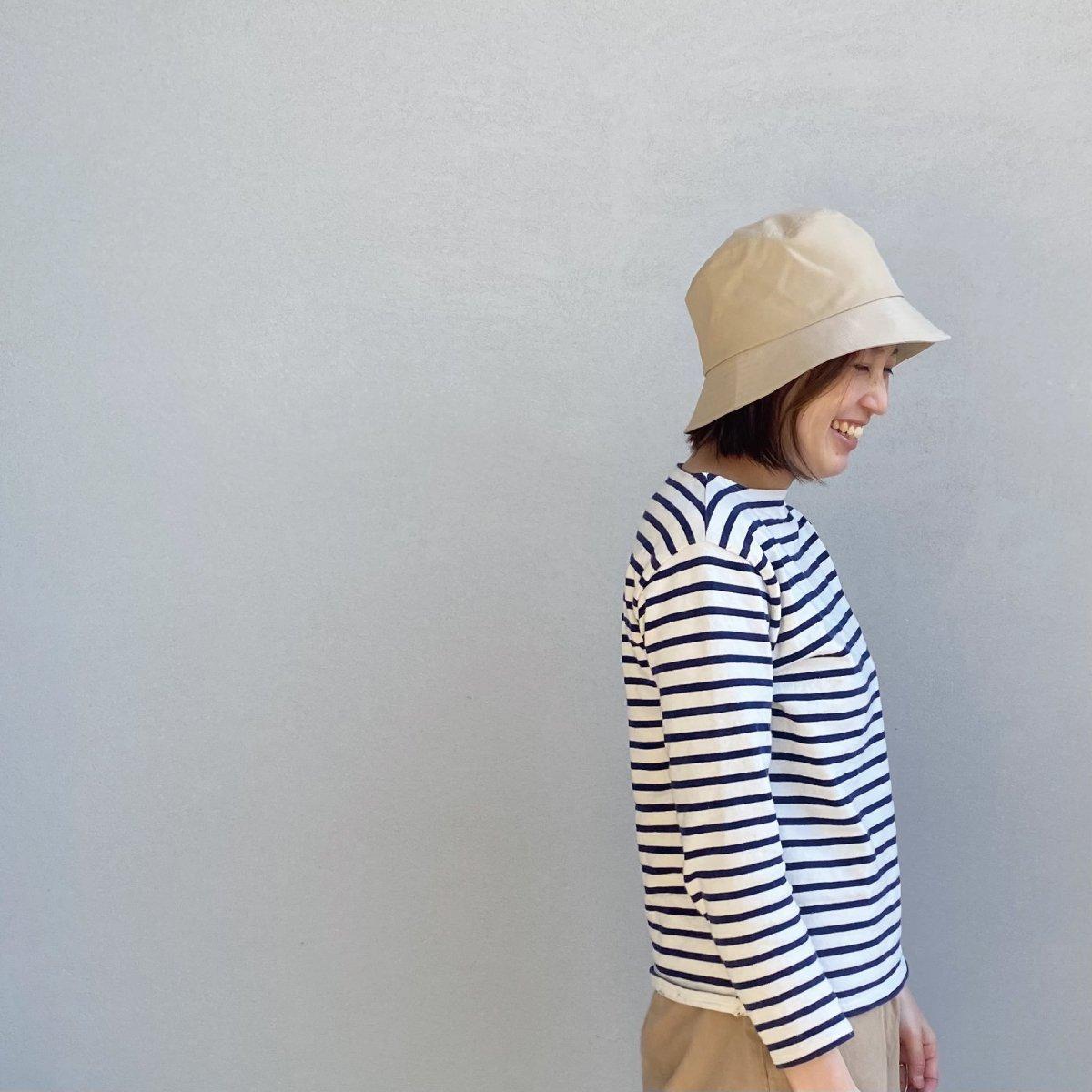 Genius BK Hat 詳細画像24