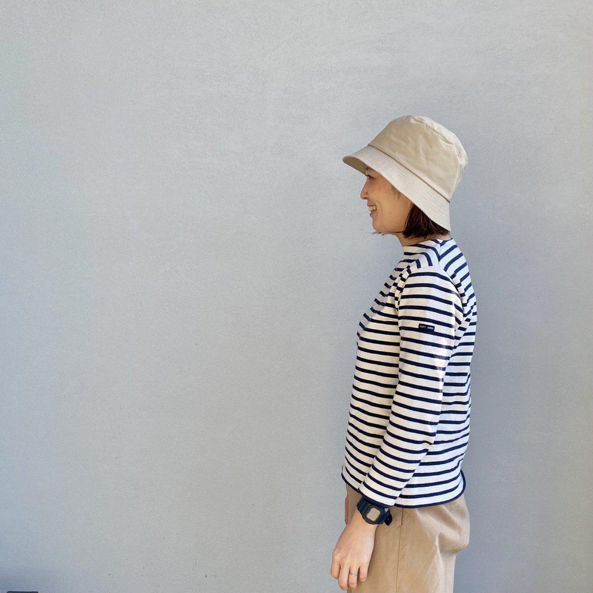 Genius BK Hat 詳細画像25