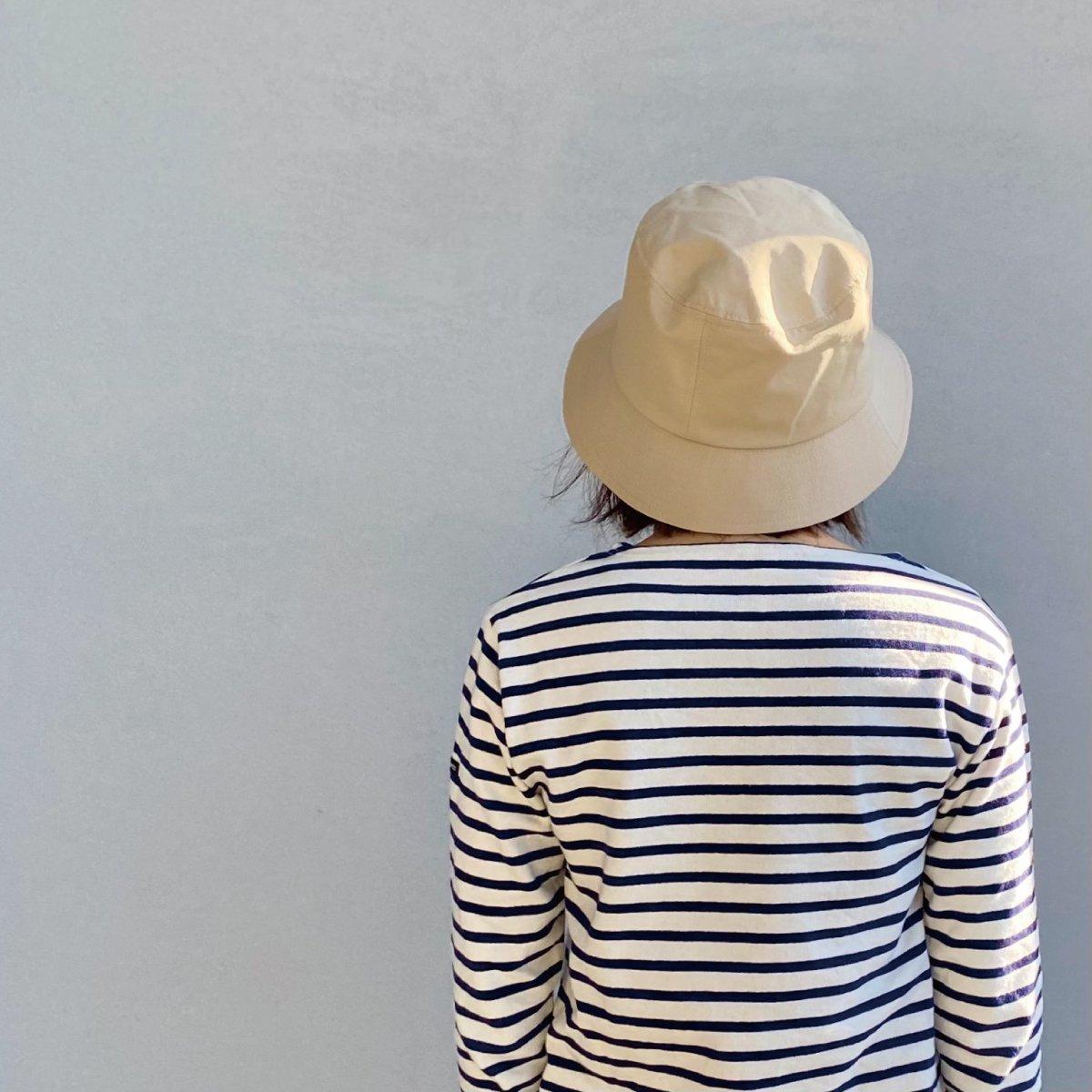 Genius BK Hat 詳細画像26