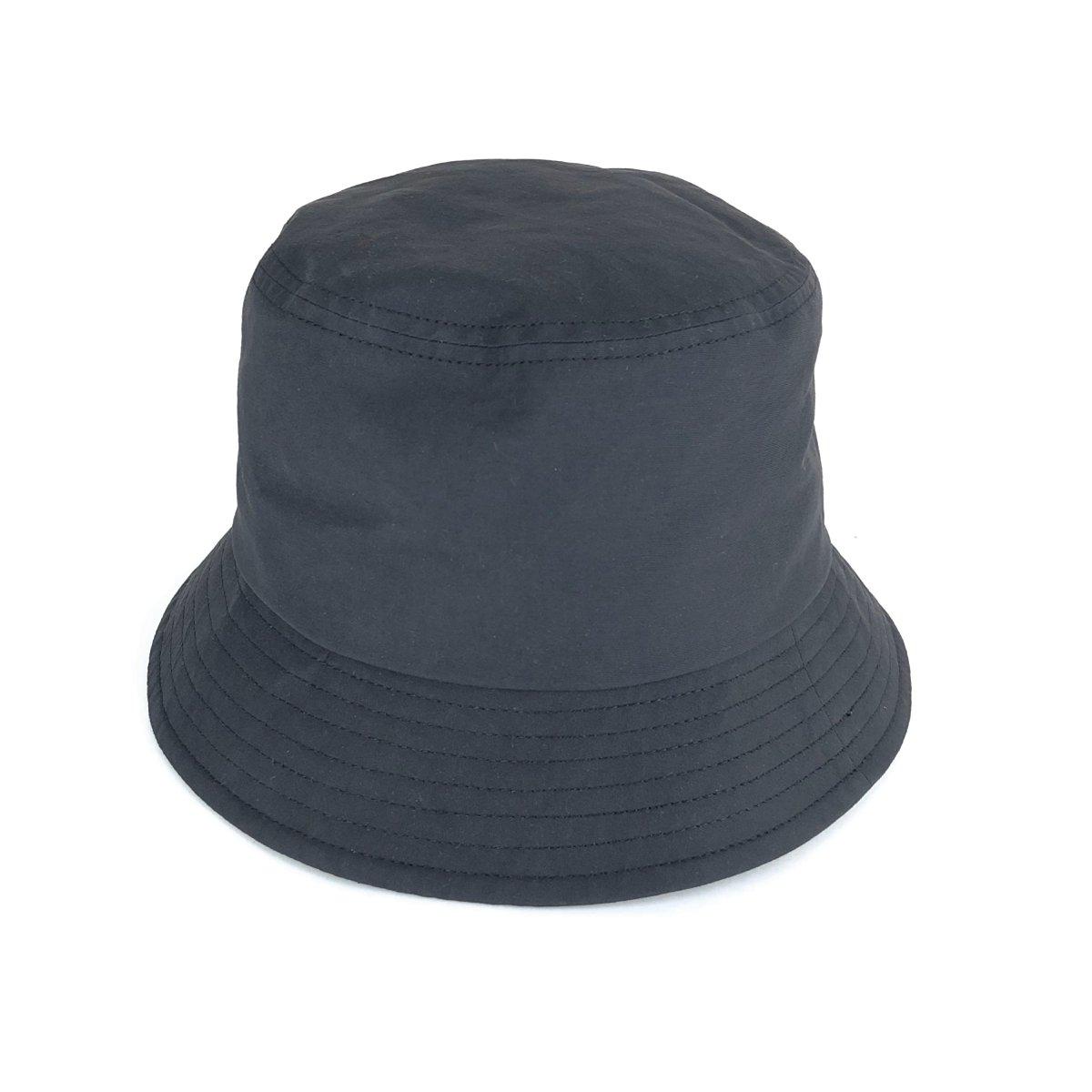 Genius BK Hat 詳細画像3