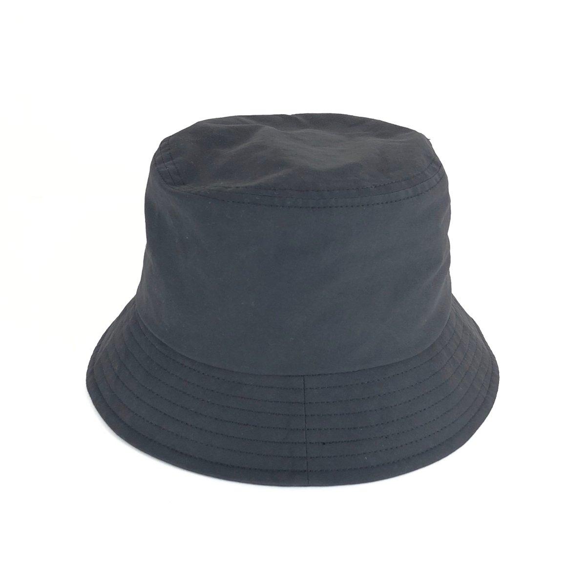 Genius BK Hat 詳細画像4