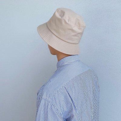 Genius BK Hat