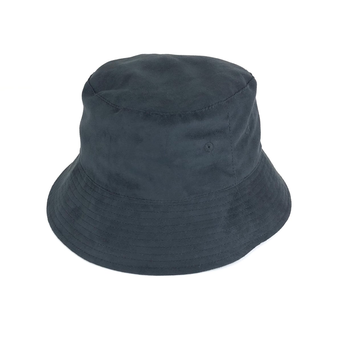 Suede Bucket Hat 詳細画像7