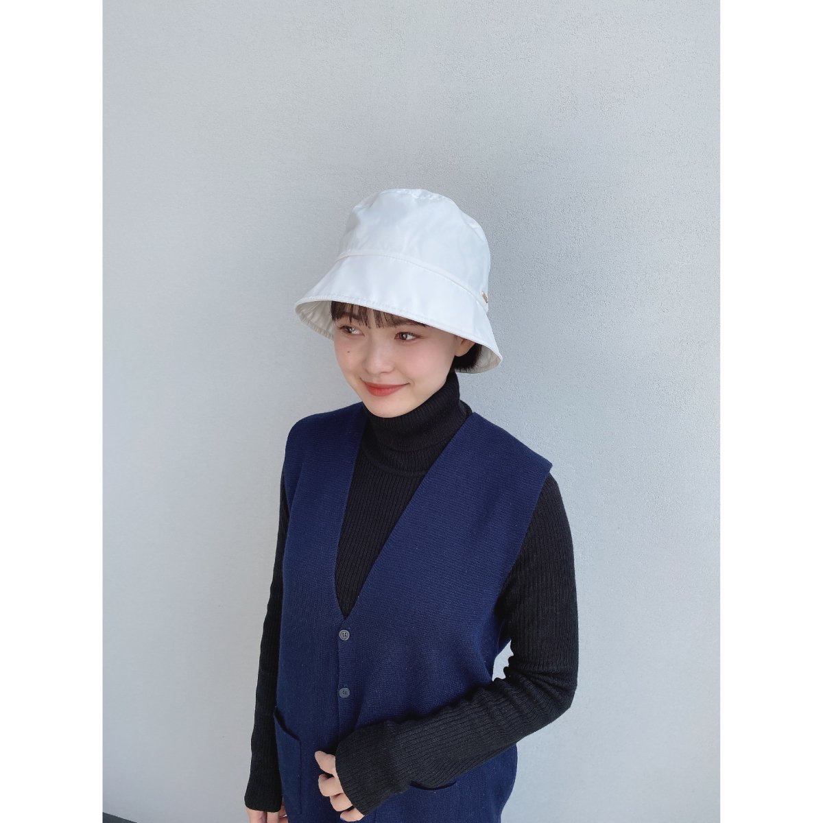 Tulle Classical Hat 詳細画像22