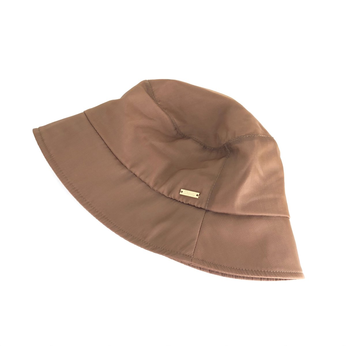 Tulle Classical Hat 詳細画像9