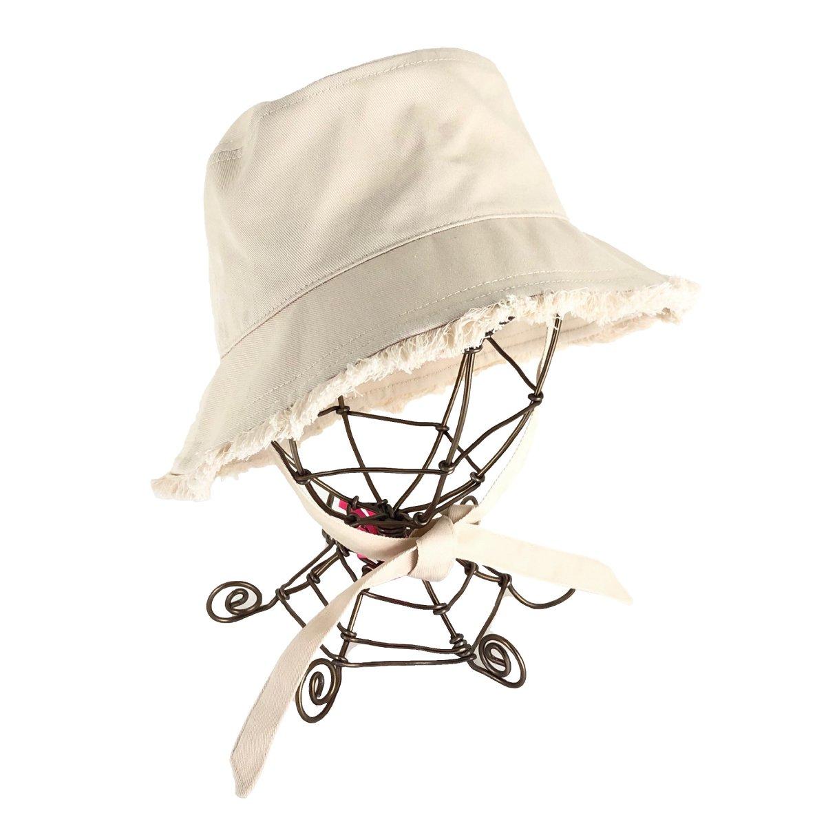 【KIDS】Kids Fringe Hat 詳細画像8