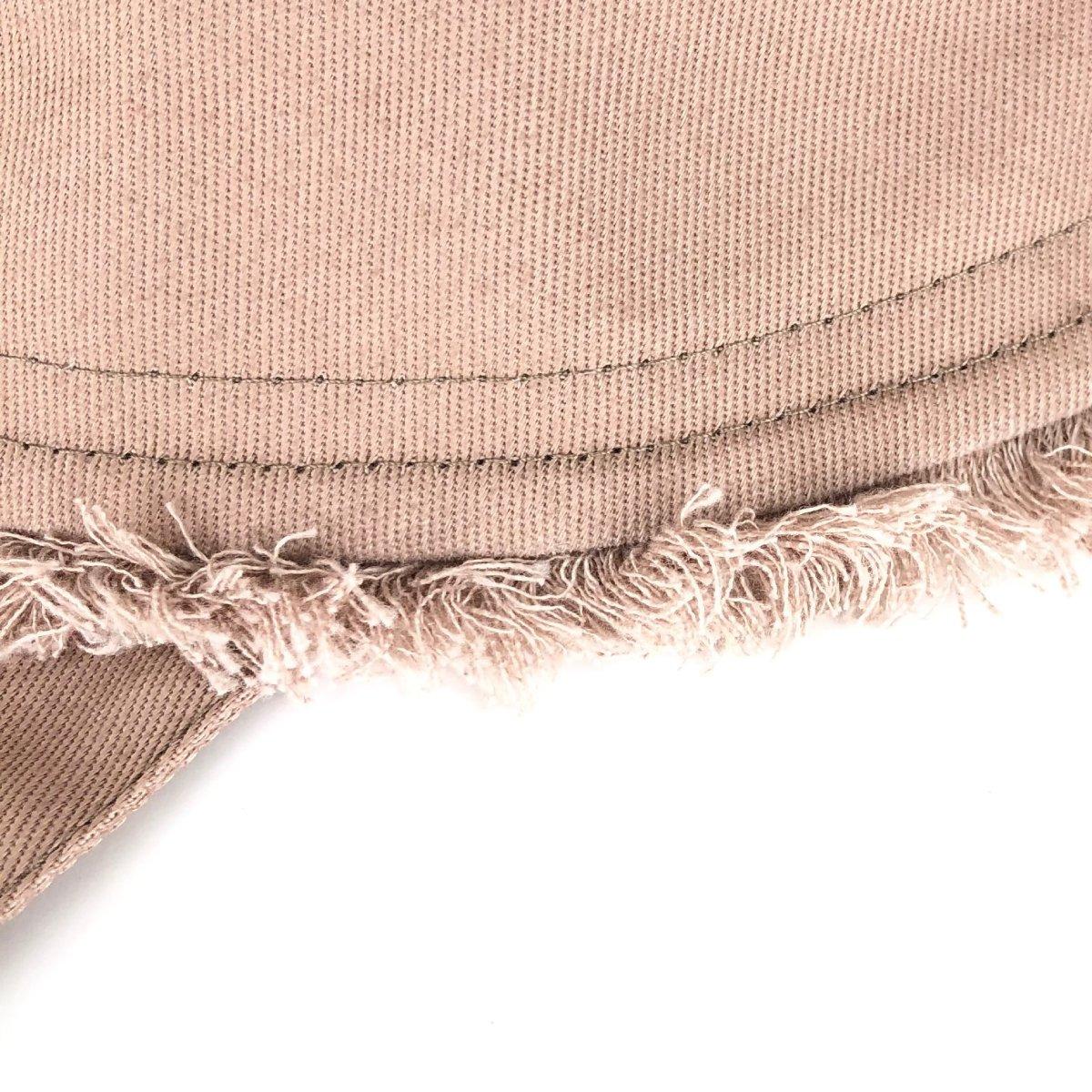 【BABY】Baby Fringe Hat 詳細画像12