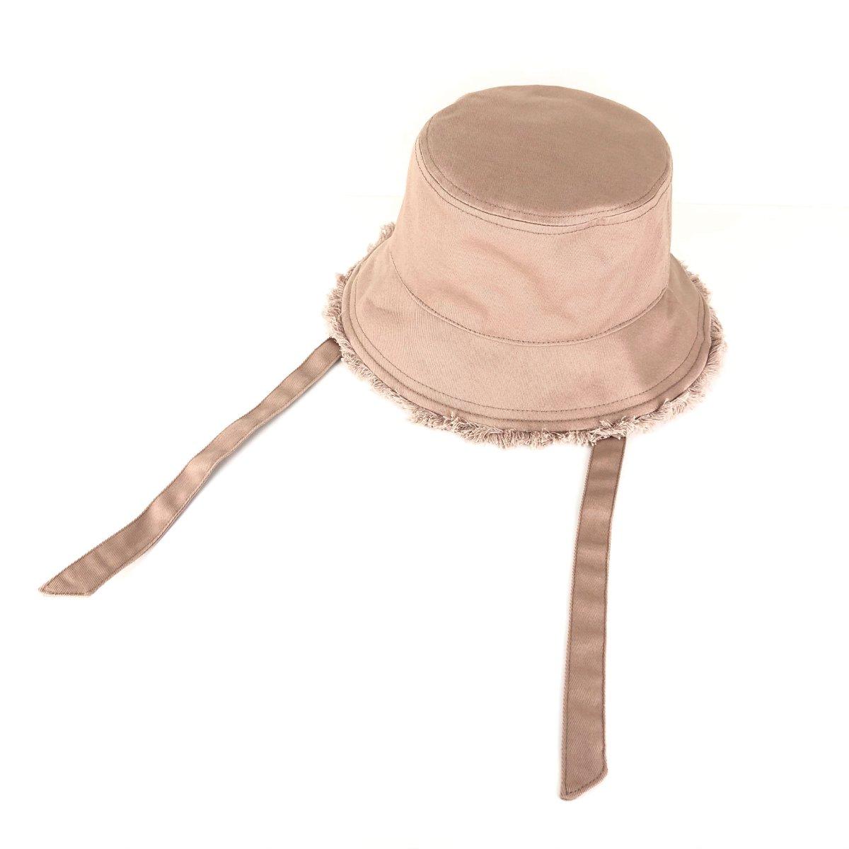 【BABY】Baby Fringe Hat 詳細画像2