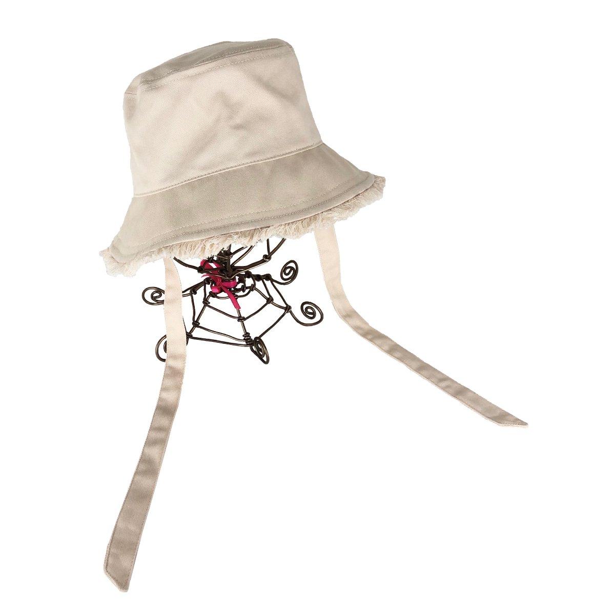 【BABY】Baby Fringe Hat 詳細画像5
