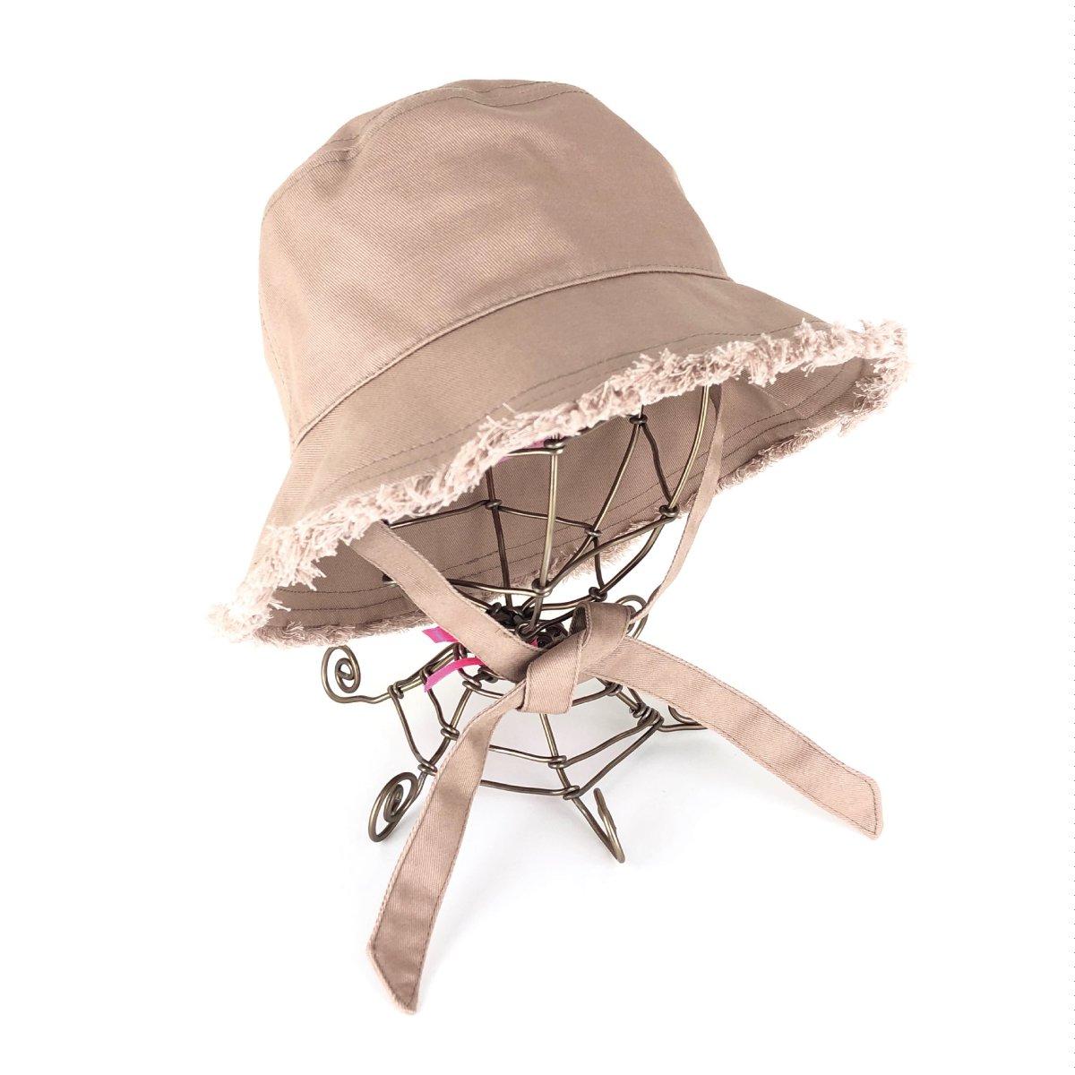 【BABY】Baby Fringe Hat 詳細画像8
