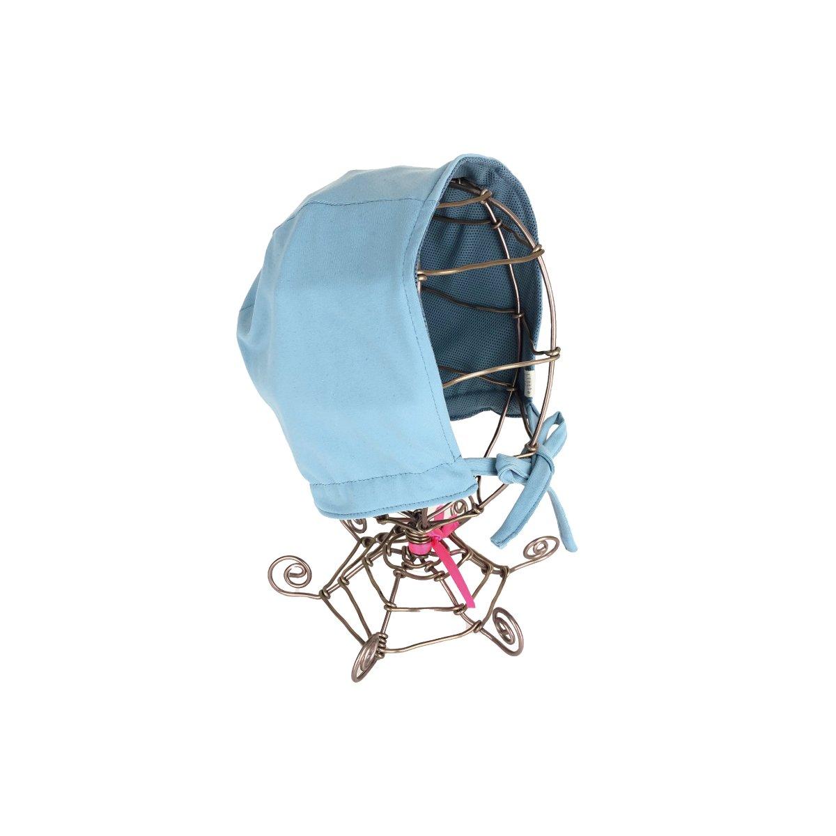 【BABY】Candy Bonnet 詳細画像11