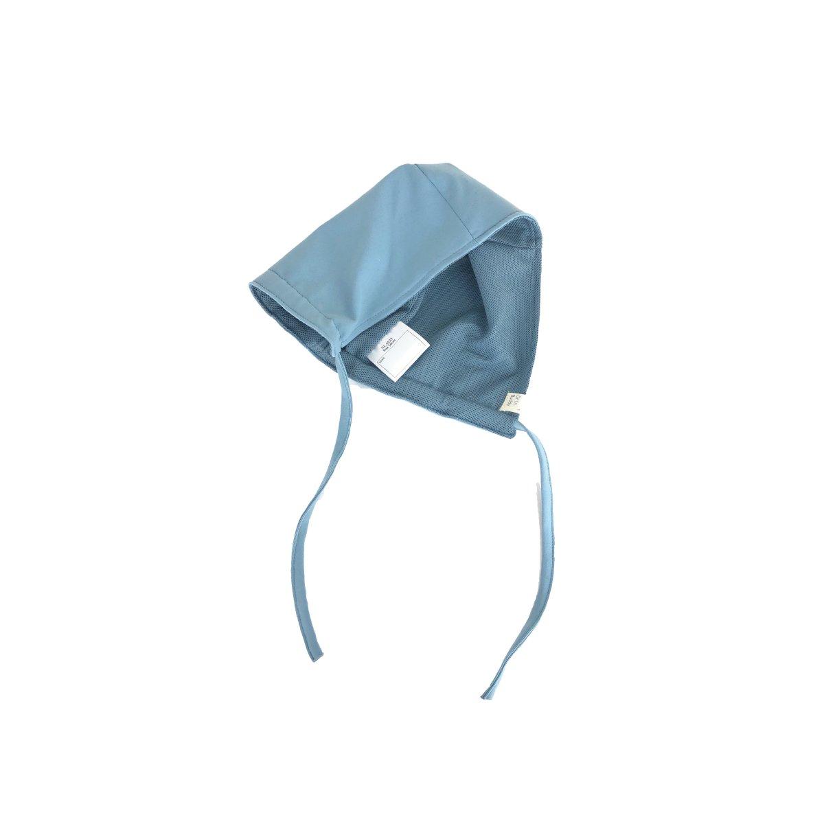 【BABY】Candy Bonnet 詳細画像12