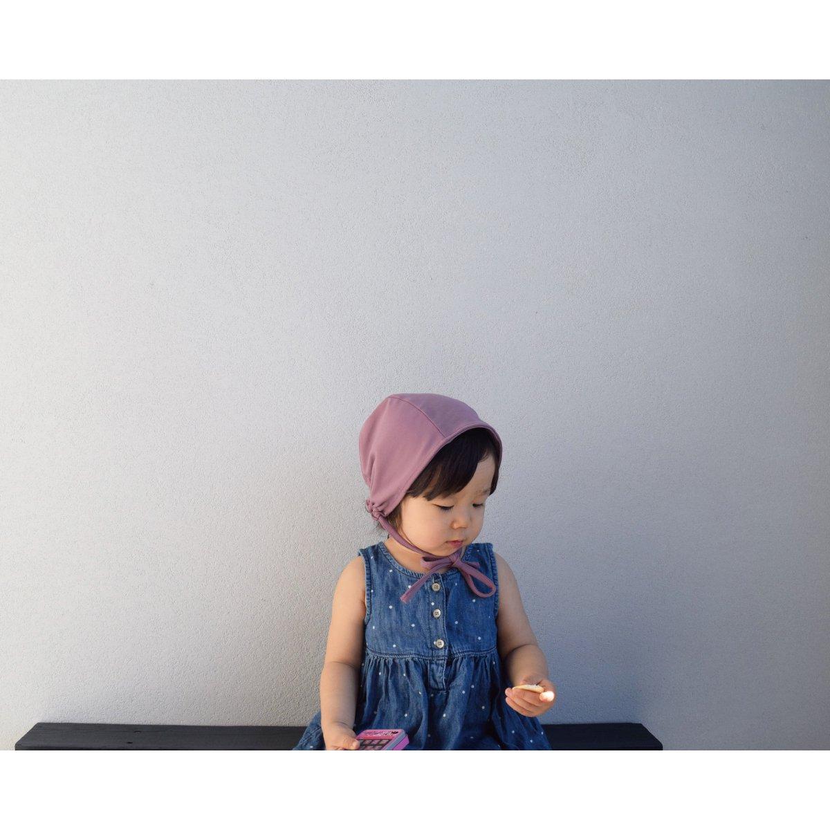 【BABY】Candy Bonnet 詳細画像18