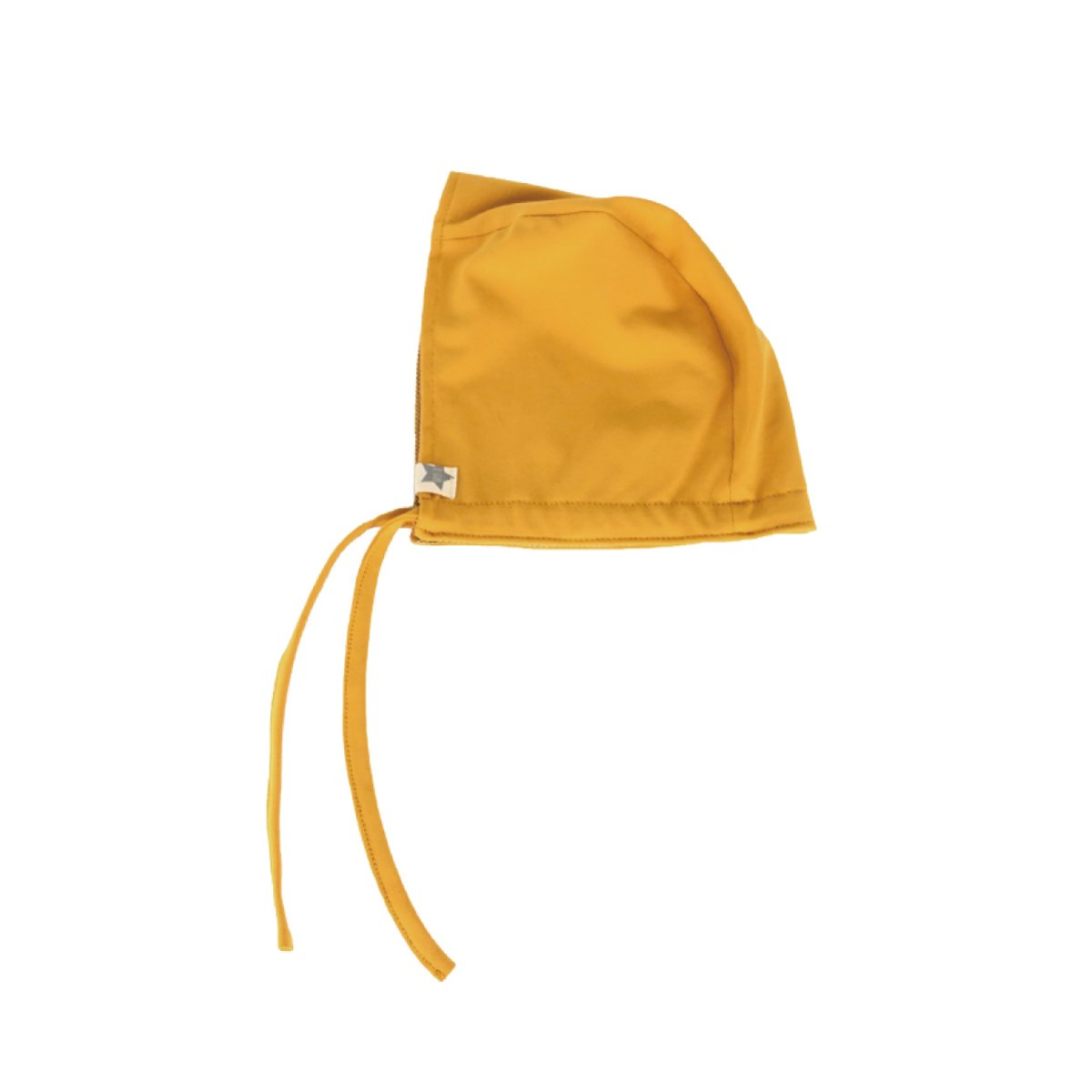 【BABY】Candy Bonnet 詳細画像2
