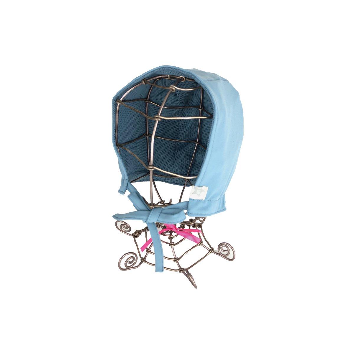 【BABY】Candy Bonnet 詳細画像5