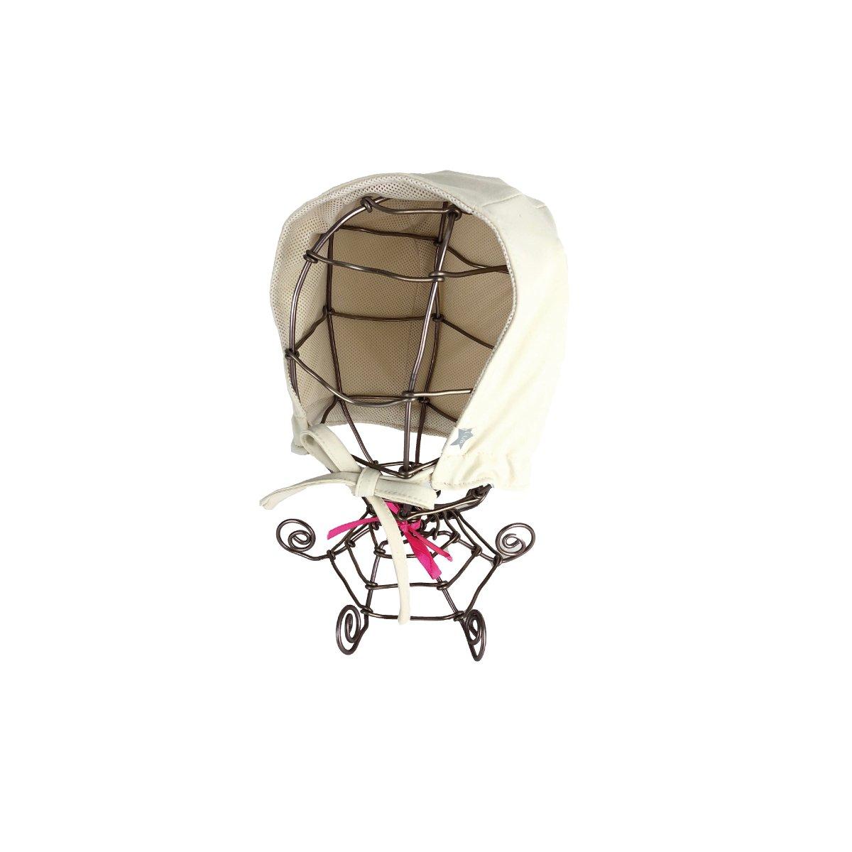 【BABY】Candy Bonnet 詳細画像7