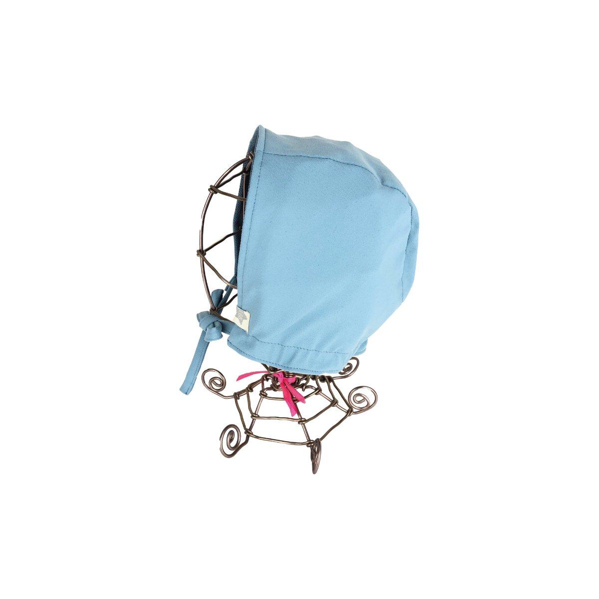 【BABY】Candy Bonnet 詳細画像9