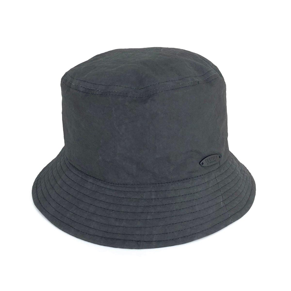 Dyeing Hat 詳細画像1