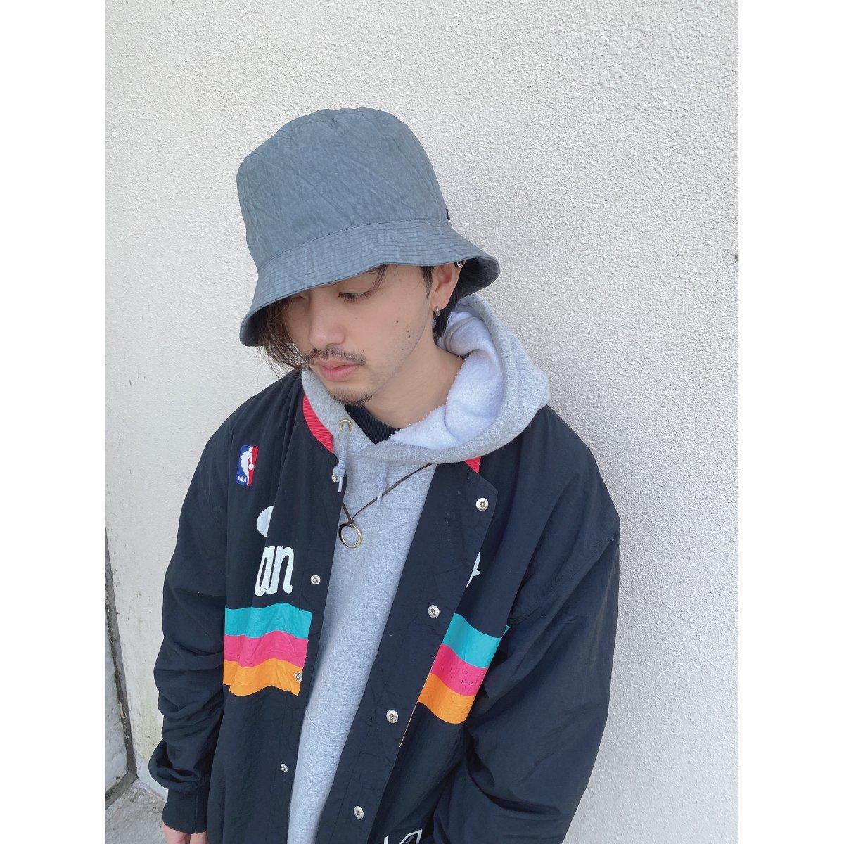Dyeing Hat 詳細画像18