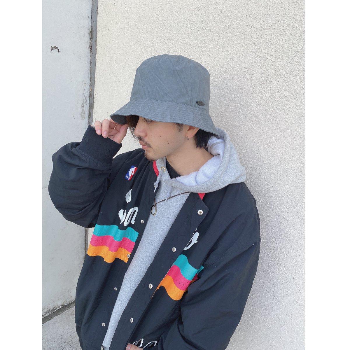 Dyeing Hat 詳細画像19