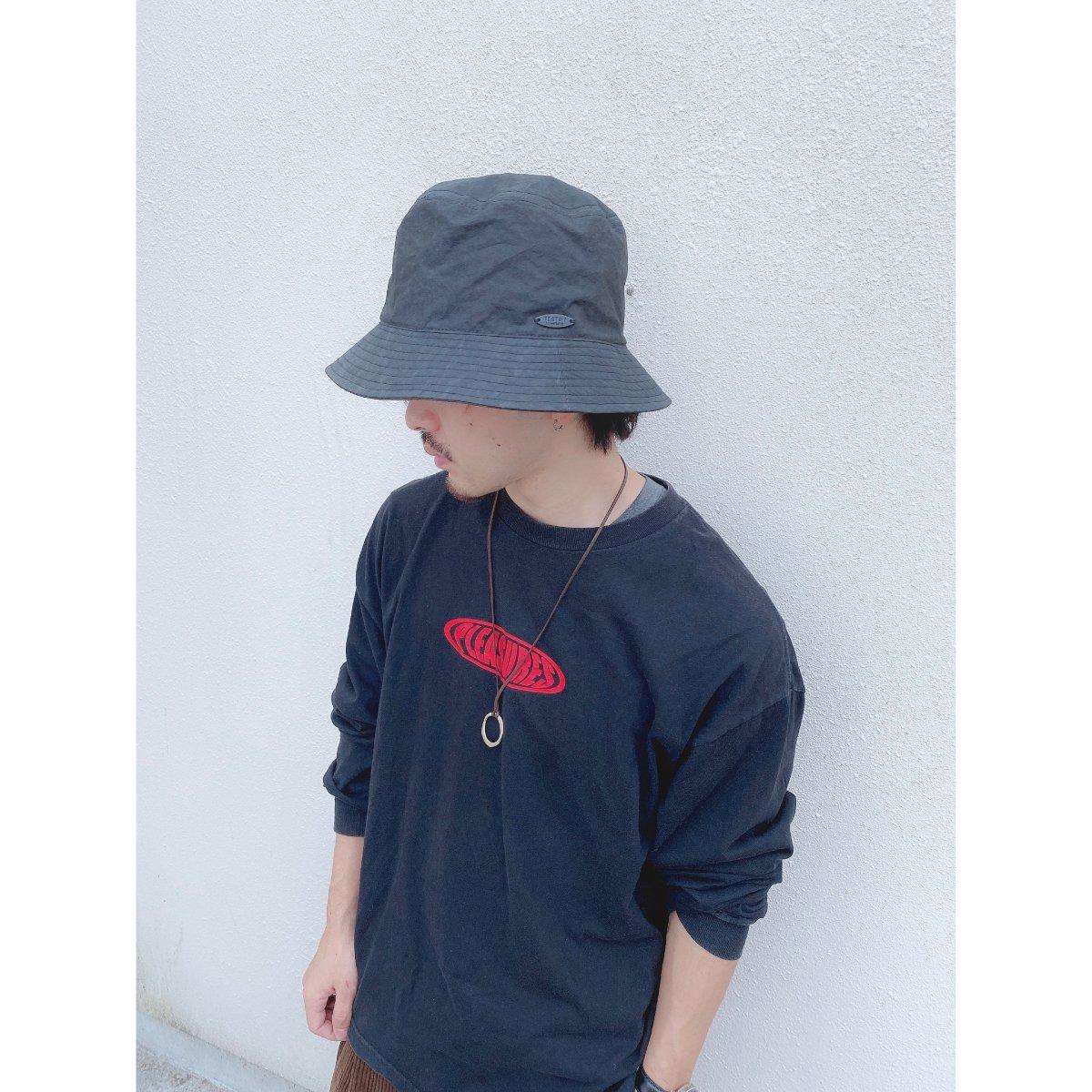 Dyeing Hat 詳細画像20
