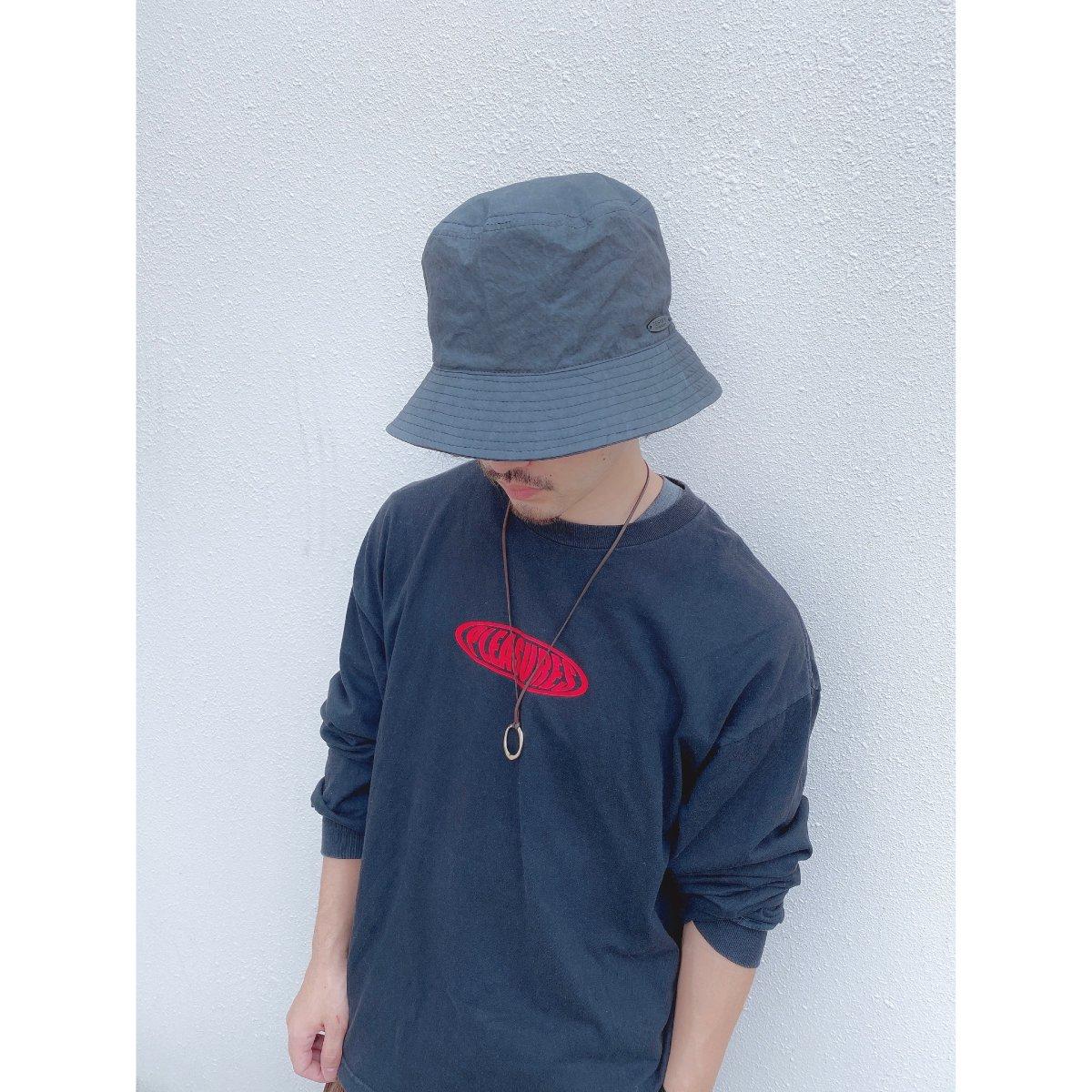 Dyeing Hat 詳細画像21