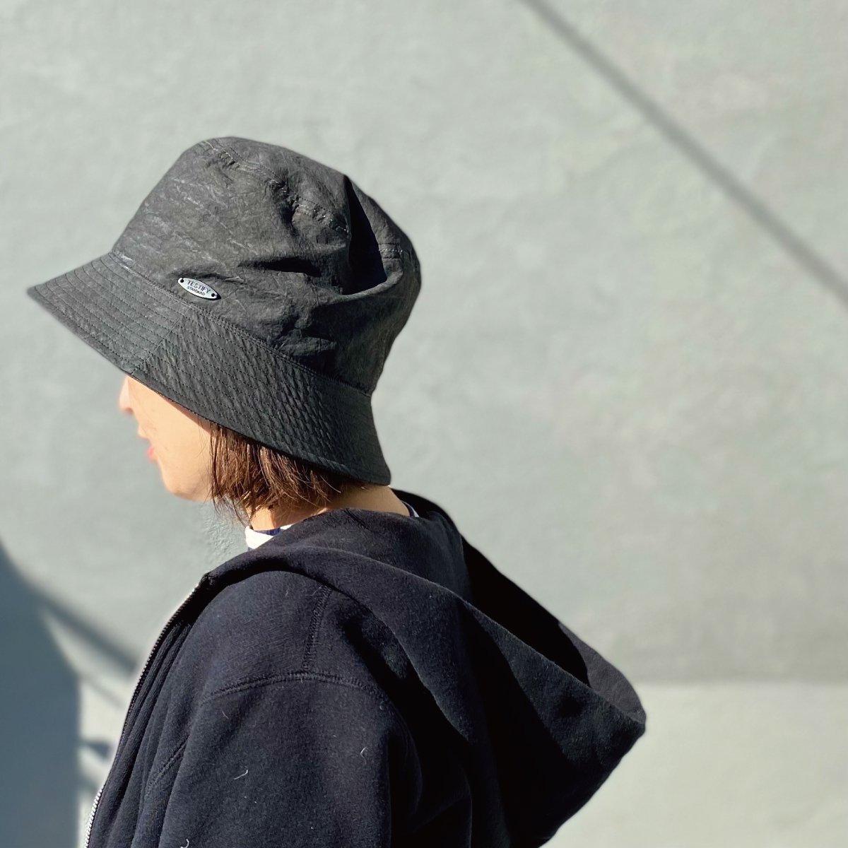 Dyeing Hat 詳細画像24