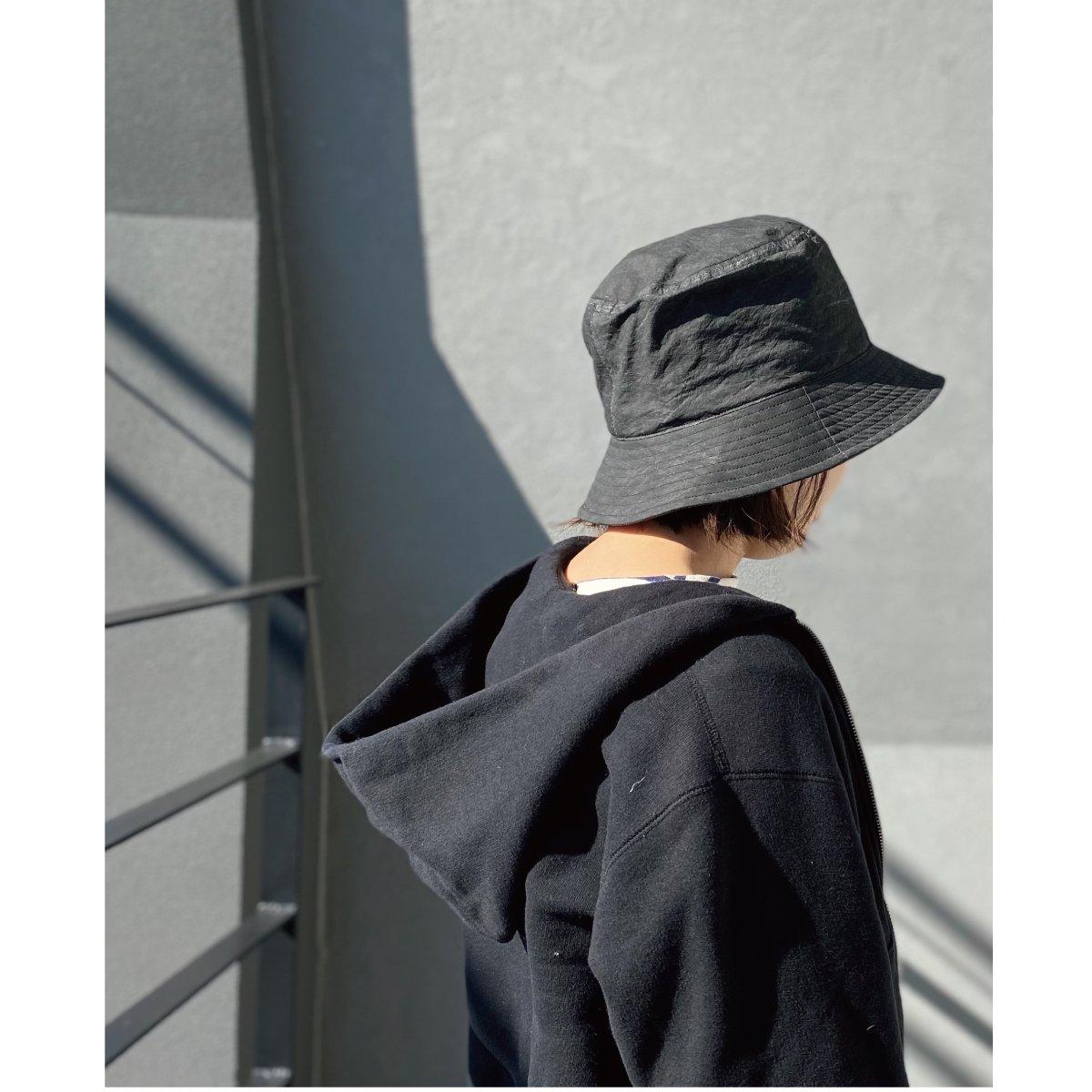 Dyeing Hat 詳細画像25